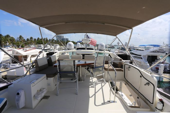 2015 Prestige For Sale New England