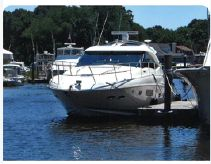 2010 Sea Ray Sundancer