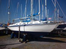 1991 Barbican 33 MK 11