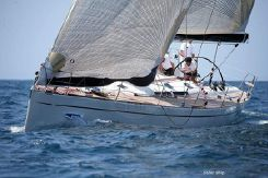 2008 Comar COMET 51S