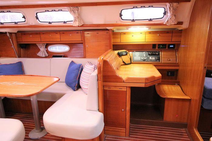 2008 Bavaria Buy BoatsalesListing