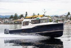 2022 Ranger Tugs R-27