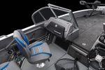 Ranger 619FS Fishermanimage