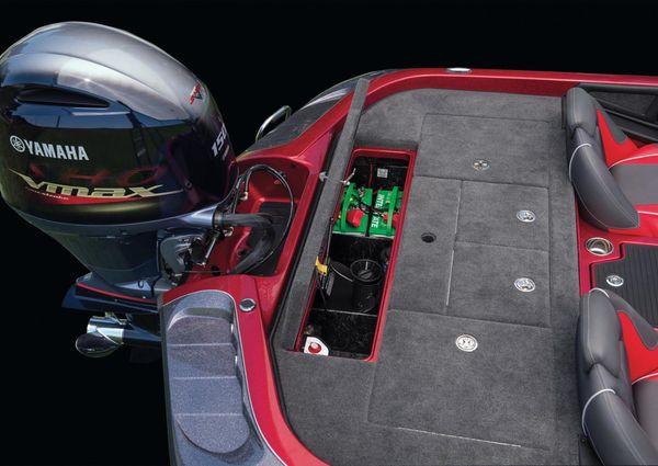 Ranger Z518 image