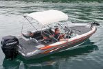 Ranger 190LS Reataimage