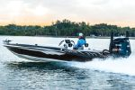 Ranger Z520C Intracoastalimage