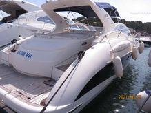 2003 Gobbi Atlantis 47