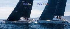 2021 Ice Yachts 52