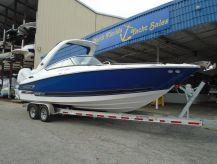 2020 Monterey 305 SS