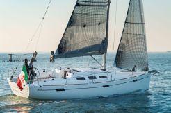 2019 Italia Italia yachts 10.98