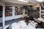 Prestige Yachts 560 Flybridgeimage