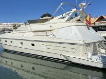 1996 Ferretti Yachts 175 Fly