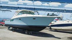 2013 Tiara Yachts 3600 Open