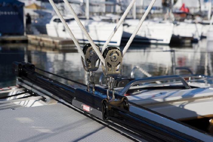 2013 Catalina BoatsalesListing BoatsalesListing