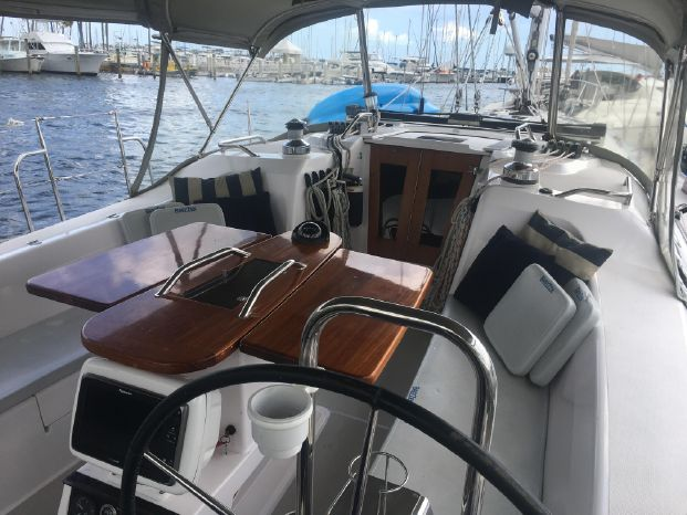 2013 Catalina For Sale Maine