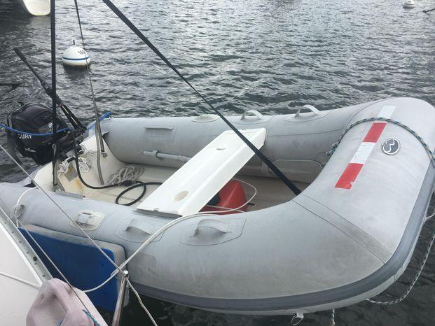 2013 Catalina BoatsalesListing New England