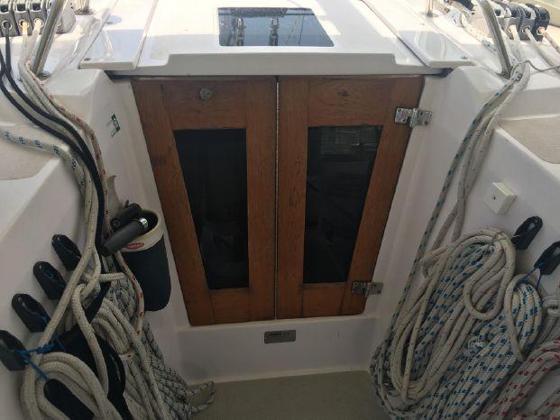 2013 Catalina Buy BoatsalesListing