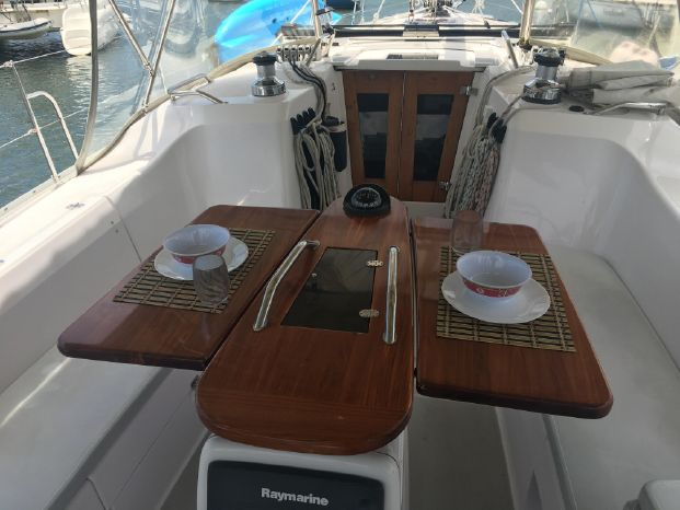 2013 Catalina For Sale New England