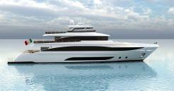 2020 Italia Super Yacht 38