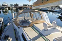 2003 J Boats J/46