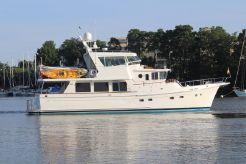 2012 Selene 56WB  PH Trawler
