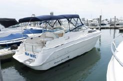 1996 Wellcraft 26 Excel SE
