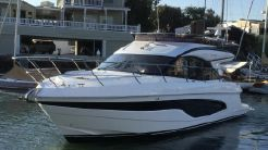 2021 Princess 45 Flybridge