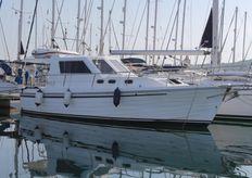 2005 Sas-Vektor Adria 1002