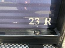 2021 Bennington 23RSR