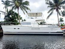 2005 Lagoon 43 Powercat