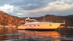 2000 Tiara Yachts Express Cruiser