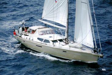 2007 Garcia 72.2