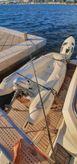 2020 Aermarine Cabrio 270 Open