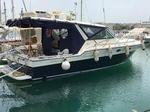 1994 Tiara Yachts 3800 H/T