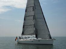 2006 Dehler 47 SQ