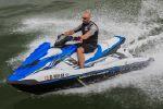Yamaha Waverunner FX HOimage