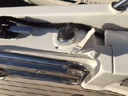 photo of  45' Bavaria Virtess 420 Coupe