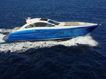 2009 Numarine 55