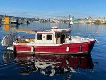 2014 Ranger Tugs 31-S
