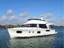 2020 Beneteau Swift Trawler 47
