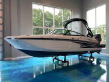 2021 Monterey M45