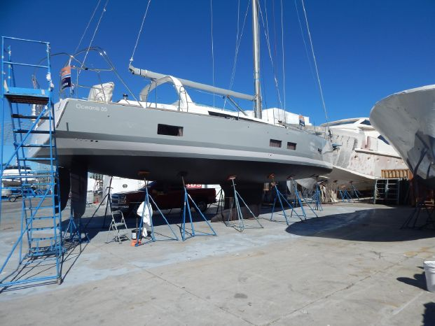 2014 Beneteau For Sale New England