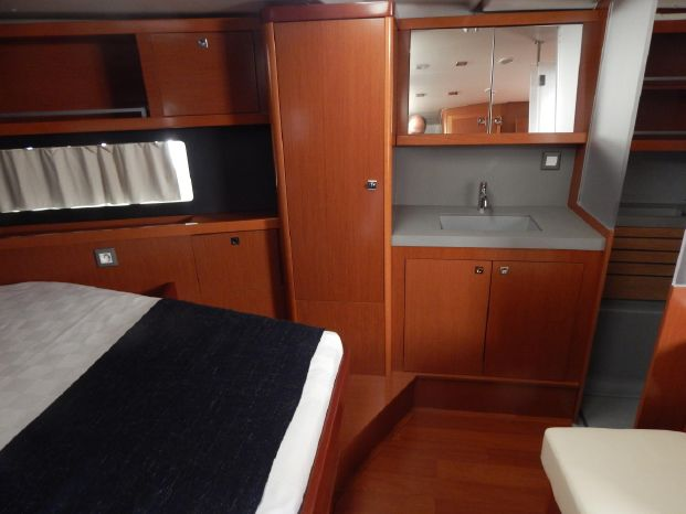 2014 Beneteau For Sale Rhode Island