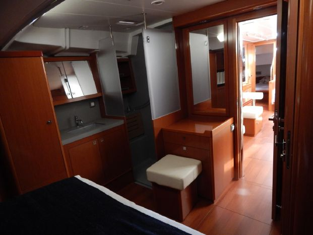 2014 Beneteau For Sale Connecticut