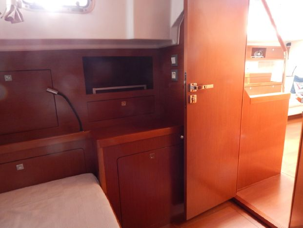 2014 Beneteau For Sale BoatsalesListing