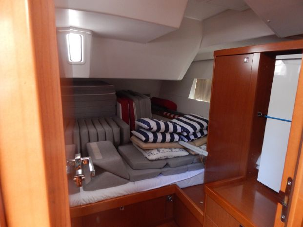 2014 Beneteau For Sale Buy