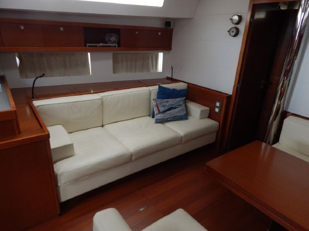 2014 Beneteau For Sale Purchase