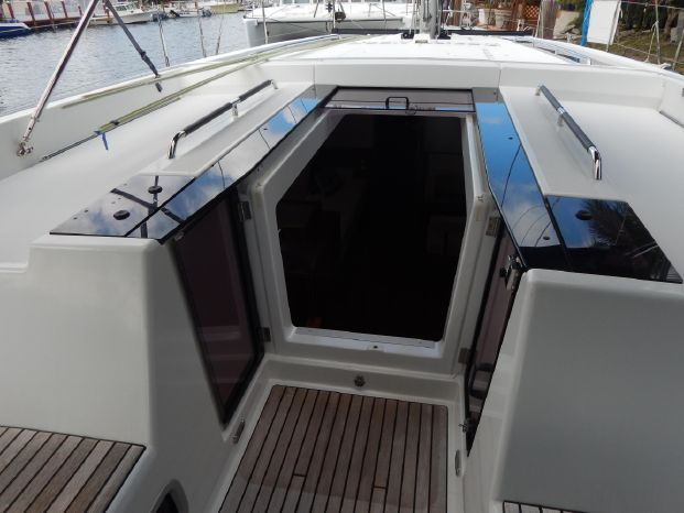 2014 Beneteau Buy Brokerage