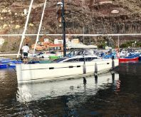 2014 Rm Yachts 1260