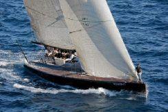2004 Maxi Dolphin MD 65